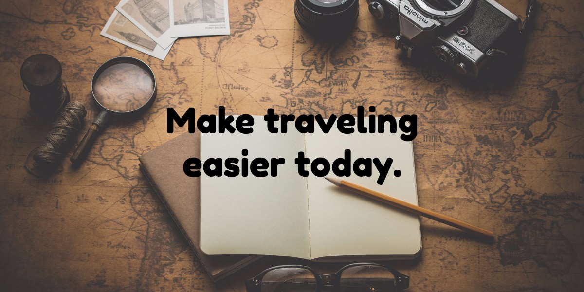 Get Travel Tips & Hotel Discounts